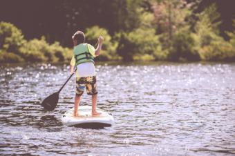 El Ayuntamiento organizará este verano campamentos náuticos y de multiaventura para jóvenes de entre 14 y 17 años