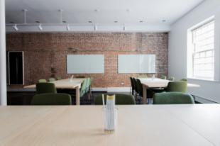 La Comunidad de Madrid ofrece refuerzo educativo a alumnos con dificultades para estudiar a distancia