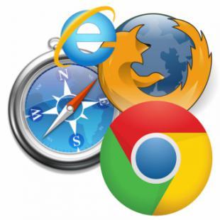 La Comunidad lanza el dominio '.madrid' para impulsar el posicionamiento de la región en internet
