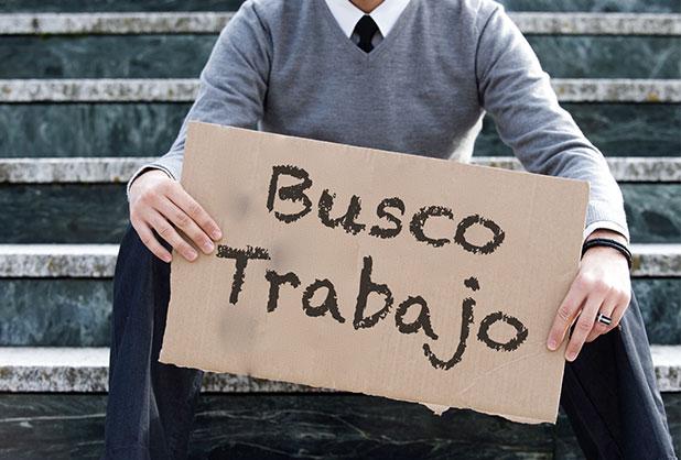 Taller de asesoría jurídico laboral en Pozuelo: Prestaciones por desempleo