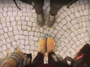 Aprende a elegir bien tu calzado gracias a estos consejos de los profesionales de Podología