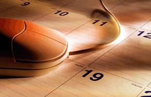 Calendario laboral de 2015 en la Comunidad de Madrid
