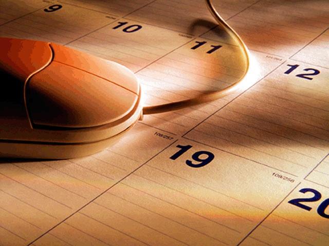 ¿Conoces el calendario laboral de Madrid para el año 2016?