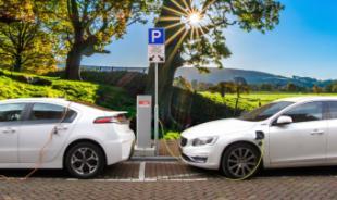 El Plan Renove 2020, clave para reflotar un sector tocado y un parque automovilístico