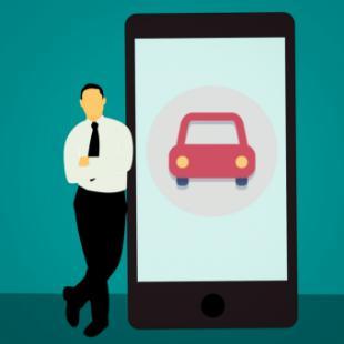 8 trámites para tu vehículo que puedes hacer online