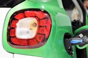 Segunda edición del Plan MUS para la compra de vehículos eficientes