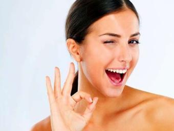 Rutina cosmética en tiempos del coronavirus