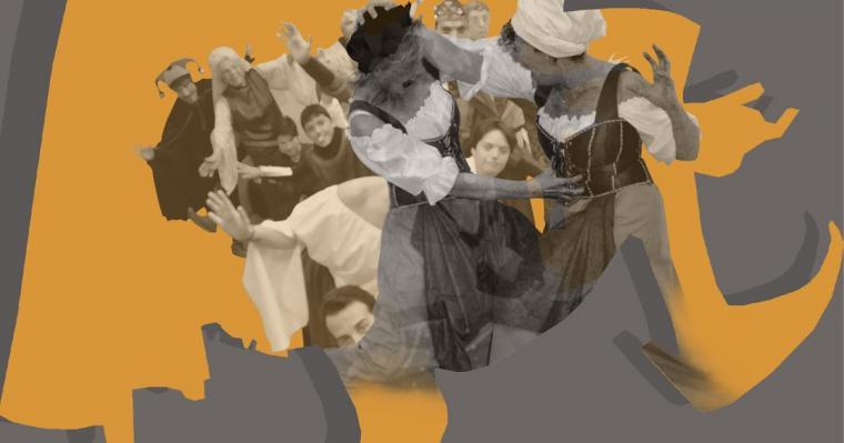 Inclusión y solidaridad sobre las tablas del Teatro MIRA