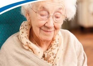 Pozuelo celebra el Día Mundial del Alzheimer