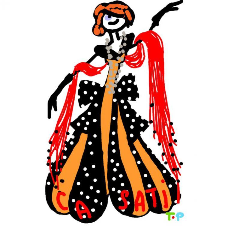 Un showroom en Pozuelo de Alarcón mostrará el próximo sábado 27 cómo vestir el estado de ánimo para ser más feliz