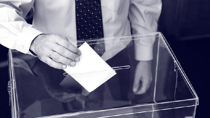 Vives en aravaca est s en las listas del censo for Oficina del censo electoral madrid