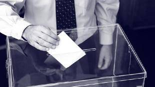¿Vives en Aravaca? ¿Estás en las listas del censo electoral?