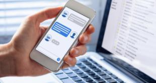 Aguado anuncia la creación de '012Bot' para ofrecer información sanitaria y no sanitaria sobre el COVID-19 a través de WhatsApp