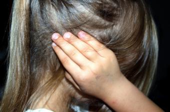 ¿Cómo afecta la contaminación sonora a la salud auditiva?