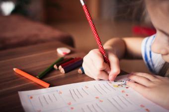 El PP de Pozuelo presenta una moción en Pleno para defender la educación concertada y el derecho de los padres a elegir la educación de sus hijos