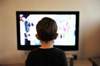 El Ministerio de Educación y Formación Profesional y RTVE lanzan 'Aprendemos en casa' para facilitar el aprendizaje de todo el alumnado durante la suspensión de clases presenciales