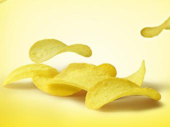 ¿Qué alimentos debemos evitar para que las varices no empeoren?