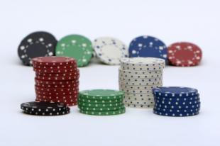 ¿Por qué hay pocas mujeres en el mundo del póker?
