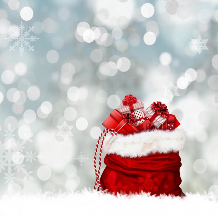 Los regalos más insólitos de estas navidades según Lyst
