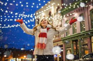 Consejos para ahorrar electricidad esta Navidad