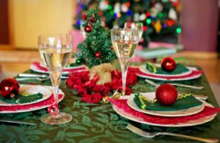 Nuevas medidas para la Navidad