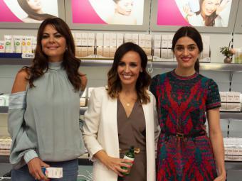 Lidl innova con productos cosméticos premium por menos de 7 euros