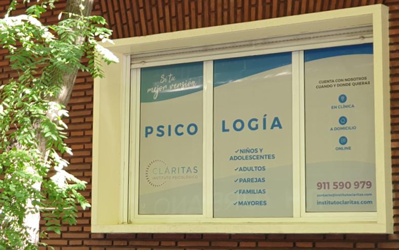 El programa 'Conócete-Conóceme' del Ayuntamiento de Pozuelo y el Instituto Cláritas concluye con éxito tras ayudar a 28 menores afectados por el confinamiento