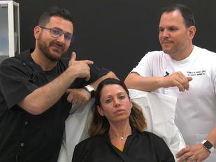 ¿Conoces la Técnica H14?