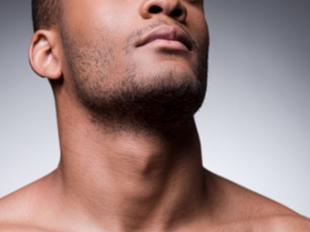 """""""Quiero la mandíbula de Brad Pitt"""", el último deseo de los clientes masculinos en los centros de belleza"""