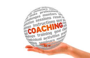 Coaching en Pozuelo para emprendedores y desempleados
