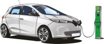 Las ayudas al coche eléctrico en España, una carretera a medio asfaltar
