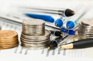 Las nuevas rebajas fiscales de la Comunidad en Sucesiones y Donaciones entraron ayer en vigor