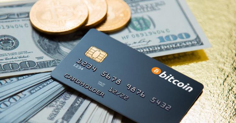 Cosas que deberías saber sobre el monedero Bitcoin