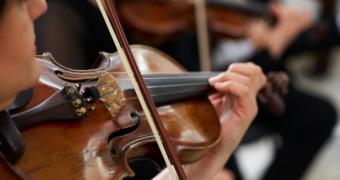 La Comunidad de Madrid crea el concurso de música Giuseppe Mancini para apoyar a jóvenes intérpretes