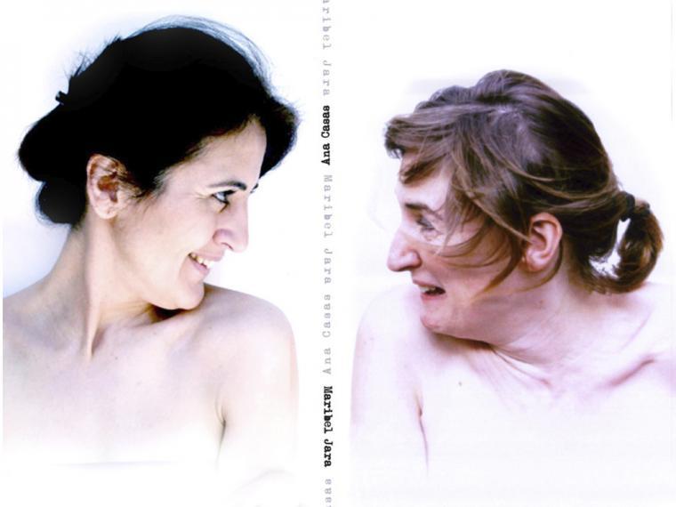 """La obra """"Locas"""" se representará en el Hotel Palacio CoolRooms para conmemorar el Día de la Mujer"""