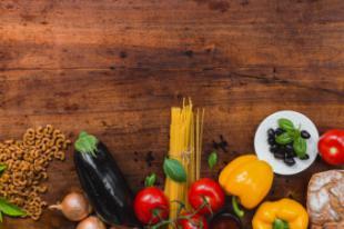 La Comunidad de Madrid sigue en contacto permanente con las cadenas de alimentación para garantizar los suministros