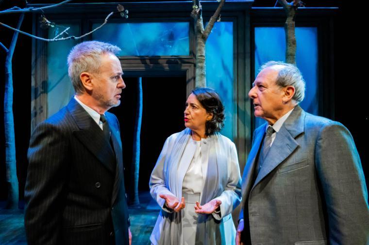 La música y los clásicos teatrales protagonizan la programación cultural de la Comunidad de Madrid