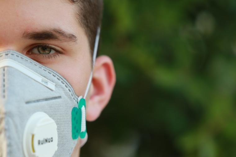 Rotary dona al Hospital Puerta de Hierro una App para video consultas y aligerar el servicio de Urgencias