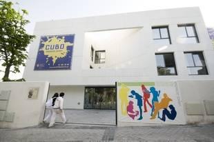 ¿Vives en Pozuelo?¿Te apuntas al voluntariado europeo para jóvenes?