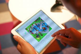 Fundación Orange convoca la 8ª edición del Curso de apps para Autismo en colaboración con la Universidad Autónoma de Madrid