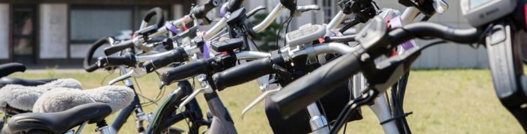 La Comunidad amplía el plazo de solicitud de las ayudas para fomentar la compra de vehículos eléctricos cero emisiones
