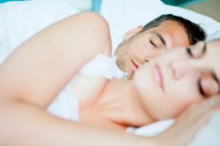 ¿Te cuesta dormir? Que el coronavirus no te quite el sueño