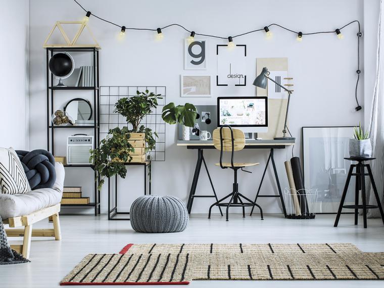 Consejos para mejorar tu vivienda con soluciones IoT