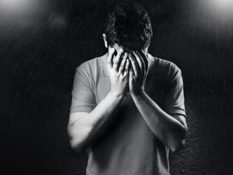 Una reclusión prolongada puede aumentar el riesgo de suicidio