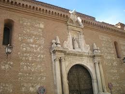 La Comunidad promueve una nueva ruta que da inicio al Camino de Santiago desde Madrid