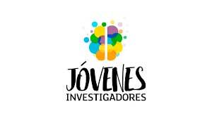 Alumnos de tres centros educativos de la Comunidad de Madrid resultan ganadores del XXXII Certamen Jóvenes Investigadores