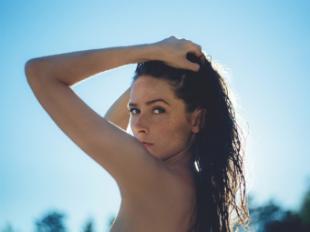 5 tips para presumir de brazos este verano