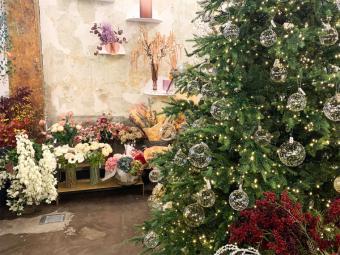 Cinco planes (imprescindibles) de Navidad que deberías apuntar ya en tu agenda