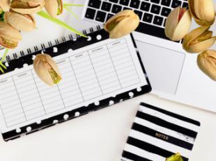 Crunch Time: el hábito saludable que los expertos recomiendan introducir en la rutina diaria
