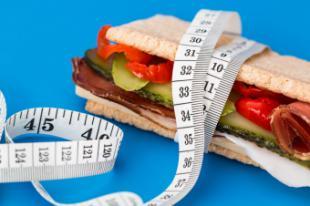 Nuevo Test Nutrigenético AdelGENic para borrar los kilos de más